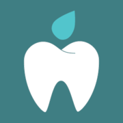 (c) Dental-perfection.co.uk
