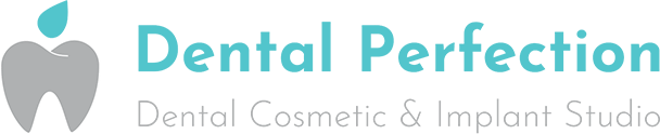 Dental Perfection - Dental, Cosmetic & Implant Studios